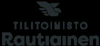 Tilitoimisto Rautiainen Logo